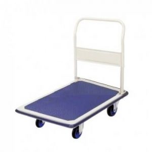 Hand Trolley Fixed Handle PRESTAR NF 302