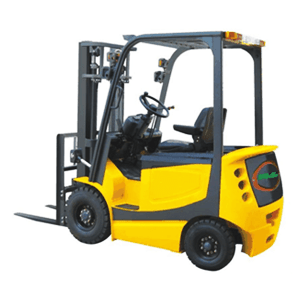 Forklift Electric SEISI 2 Ton 3 Meter