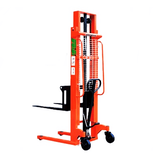 Hand Stacker Manual SEISI 1 Ton 1,6 Meter