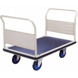 Hand Trolley Dual Handle PRESTAR NG-403