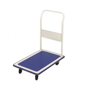 Hand Trolley Fixed Handle PRESTAR NB 102