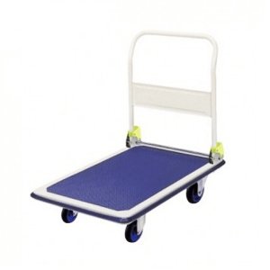 Hand Trolley Folding Handle PRESTAR NF 301